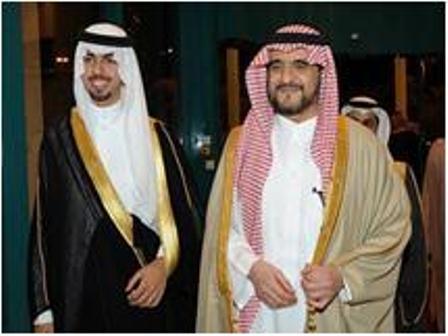 123213213 4 عروسی پسر مفتی وهابیت در روز عاشورا + تصاویر