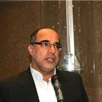اداره کل اطلاعات شرق استان تهران در دماوند افتتاح شد
