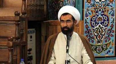دعا و مناجات شعبانیه اوج عرفان و مورد علاقه عرفای اسلام است