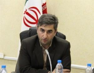 تصویب ۹ مصوبه از سوی اداره کل آموزش و پرورش شهرستانهای استان تهران برای منطقه رودهن/ احداث و راهاندازی پژوهشسرای دانش آموزی در رودهن