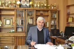 شهردار آبسرد به سه علت متفاوت استعفا داد!