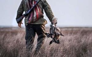 جریمه ۹۰ میلیونی شکارچی قوچ دماوند