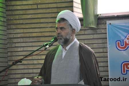 آمریکا در برابر ایران کم آورده است