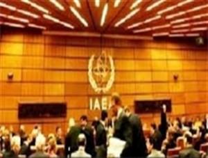 بیانیه جنبش عدم تعهد درخصوص مذاکرات هسته ای