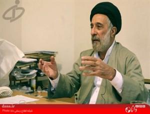هادی خامنهای: تصمیم گیری های اصلاح طلبان در شورای هماهنگی صورت می گیرد