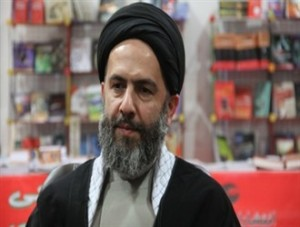 جلاییپور توهین اصلاحطلبان به امام را فراموش کرده است