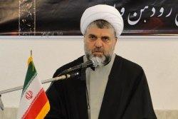 قمهزنی از غرب وارد ایران شده و حرام است
