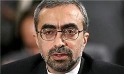 تشریح اهداف ایران از برنامه هستهای خود