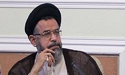 سوال از گزارش منتسب به روحانی علیه یک نهاد امنیتی!