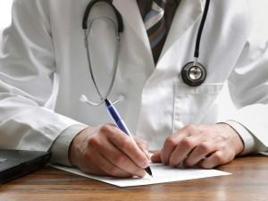 دلایل توقف دریافت های زیرمیزی پزشکان