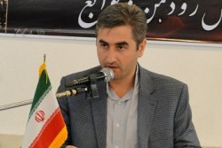 بازسازی عتبات عالیات راوی فرهنگ ایرانی و اسلامی است