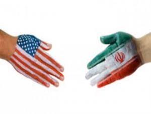 فشار سناتورها به اوباما برای توافق با ایران