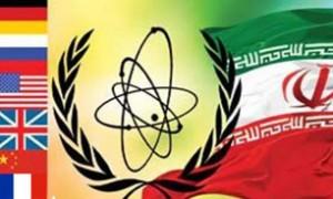 پیشرفت در گفتگوهای هسته ای ایران و ۱+۵