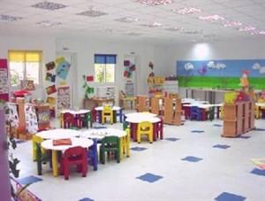 رشد روزافزون مهدکودکهایی با مربیان بهایی