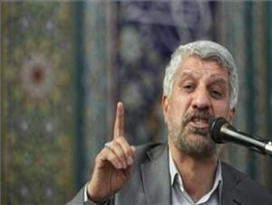 """""""آهنگران"""" تکذیب رسانه های اصلاحطلب را تکذیب کرد+جزئیات"""