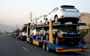 گام های پیش رو برای بهبود وضعیت بازار خودرو/ از لغو واردات خودرو خانواده های خاص تا لزوم لغو انحصار تولید داخل