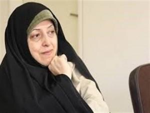 وزیر بهداشت داوطلب شد که به خوزستان برود/شاید من هم دلم میخواست بروم!