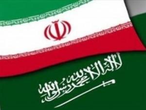 گزافه گویی رسانه سازمان سیا از روابط ایران و عربستان!