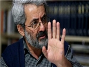 نامه سرگشاده عباس سلیمی نمین به رسانه ها