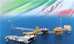 هند تحت فشار آمریکا واردات نفت ایران را متوقف کرد