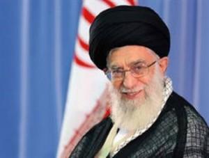 ۵۰ سال دیگر هم باید درباره دفاع مقدس بگوییم/ ظرفیت عظیم سینمای ایران بایستى با ظرفیت بسیار عظیم دفاع مقدس التقا پیدا کند