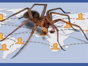 جزئیات جدیدی از پروژه «عنکبوت» منتشر شد