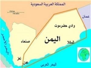 پاکستان ارائه کمک نظامی به عربستان را تکذیب کرد / رئیسجمهور فراری یمن وارد مصر شد