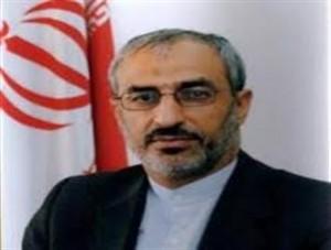 """برخی مسئولین رخنه کرده در وزارتخانه مانند """"حماله الحطب"""" هستند+ متن نامه"""