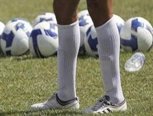 بازی با شناسنامه برادر در تیم ملی فوتبال ایران!