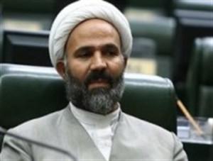 روایت پژمانفر از حضور رحمانی فضلی در مجلس؛ وزیر کشور تأکید داشت مجلس غیرعلنی برگزار شود