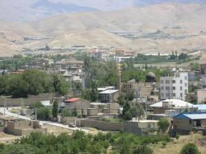 احداث روگذر، تنها گزینه رفع معضل ورودی غیر استانداد مهرآباد رودهن