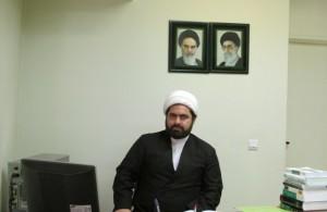 برگزاری آئین عزاداری حضرت سیدالشهدا (ع) در ۲۰۰ هیئت مذهبی دماوند/ هیئتها مراقب شکلگیری عقاید غلط مذهبی باشند