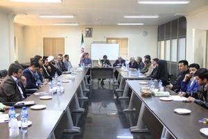آزادسازی هفت هکتار اراضی ملی در روستای چناران رودهن