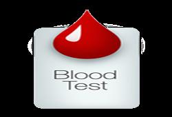 دیگر از خون دادن نترسید
