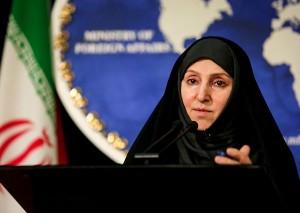 وزارت خارجه انفجار مسجد قطیف عربستان را شدیدا محکوم کرد