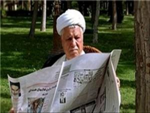 آمریکا گفت ایران بیاید از خود ما سلاح بخرد/ امام گفت مک فارلین را نمی شود برگردانید ولی تشریفات برایش قائل نشوید/ آیت الله منتظری را در جریان کارها نمی گذاشتیم