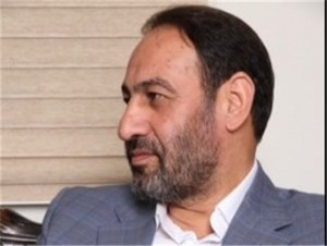 مقام معظم رهبری حجت را بر همه تمام کردند/ ملت ایران تسلیم زورگویی ها نمی شود