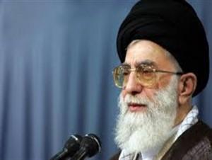 رهبر انقلاب:ایجاد اختلاف میان امت اسلامی، از برنامههای اصلی دشمنان است