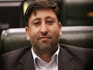 واکنش قاطع مجلس در صورت واگذاری سرخابی ها به خودرو سازان