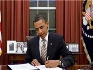 همه بهانه های اوباما برای عدم لغو تحریم ها/آمریکا بزرگترین مانع را بر سر «توافق جامع» گذاشت