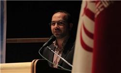 تئاتر شهرستان دماوند برگزیده استان تهران شد