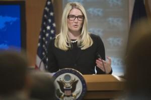 واکنش منفعلانه آمریکا به سخنان رهبری/ توافق را امضا نمیکنیم!