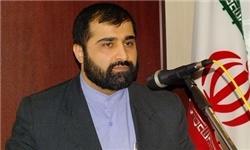 اختلاس بزرگ در شرکت آزادراه تهران ـ پردیس