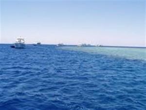 اعزام کشتی به یمن از طریق آب های ایران