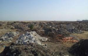 طرح بازیافت و تبدیل زبالههای شهرستان دماوند و پردیس به برق کلید خورد/ تشکیل سازمان مدیریت پسماند دماوند