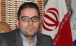 افتتاح چندین طرح عمرانی در آبعلی در هفته دولت