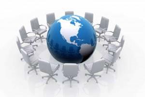 راهاندازی اتاق فکر در بسیج ادارات شهرستان دماوند