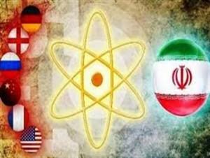 مقام ایرانی: خواهان توافق به هر قیمتی نیستیم