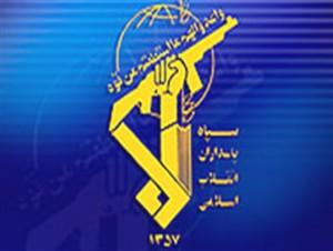 هلاکت ۵ شرور سابقهدار در ایرانشهر
