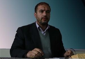 اعطای تسهیلات مشاغل خانگی با سود چهار درصد/ اشتغال غیرقانونی ۳۰ هزار تبعه افغان در دماوند